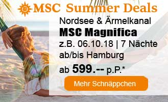 MSC-summer_deals/MSC-SUMMER-DEALS_Banner2