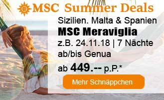 MSC-summer_deals/MSC-SUMMER-DEALS_Banner3